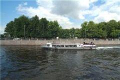 В волгоградском речном порту установят металлодетекторы